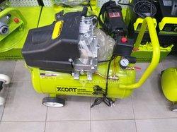 Compresseur à air Xcort
