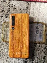 Xiaomi Mi 10 5G - 128 Gb