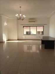 Location appartement 4 pièces - Saint Michel