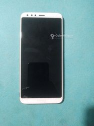 Gionee S11L - 64 go