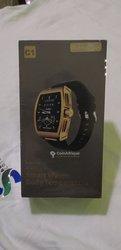 Montre connectée Smartwatch C1