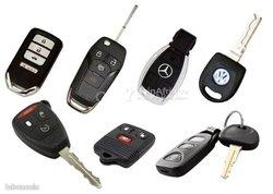 Programmation clé et calculateurs automobile