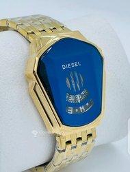 Montre Diesel homme