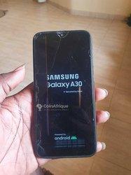 Samsung Galaxy A30 - 64Gb 4Gb