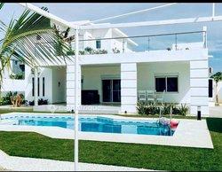 Vente villa 4 pièces - Saly Joseph