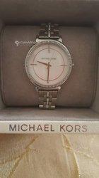 Montre Michael Kors MK-3641