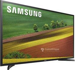 Téléviseur écran Samsung  - 43 pouces