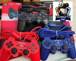 Consoles Playstation 2