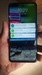 Redmi Note 9,