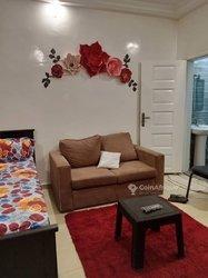Location chambre appartements et studio sur les deux voie de Liberté 6