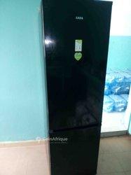 Réfrigérateur 265l