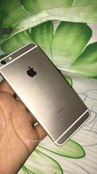 iPhone 6+ - 16 giga