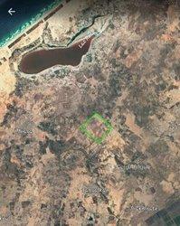 Terrains 150 m2 - Niaga