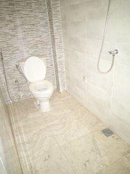 Location appartement 5 pièces à Keur Massar