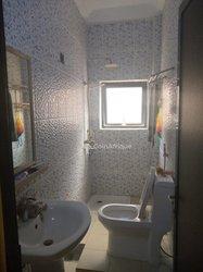 Location appartement  à Keur Massar