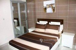 Location appartement meublé 41 pièces - Dakar