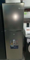 Réfrigérateur Tenolux