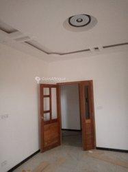Location appartement 3 pièces - Mamelles
