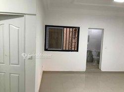 Location appartements 1 pièces - Sicap liberté