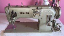 Machine à coudre Bernina 217