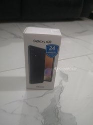 Galaxy Galaxy A 32 - 128Go