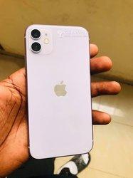 iPhone 11 Simple - 64 Go