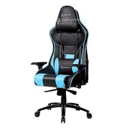 Chaise gameur - bureautique