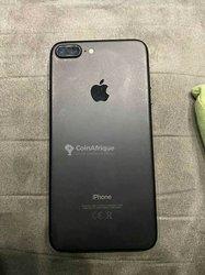 iPhone 7 Plus 128Go