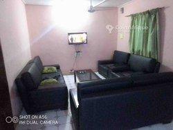 Location appartement 2 pièces meublées - Abomey-Calavi
