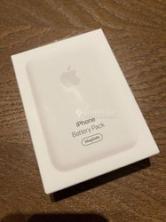 Magsafe charger Apple