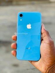 iPhone XR - 64 giga