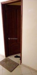Location appartement 5 pièces - Keur Massar