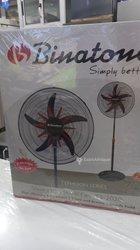 Ventilateur Binatone 2020 très fort