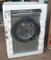 Machine à laver Smart Technologie