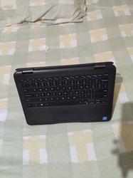 PC Dell core i4