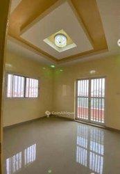 Location appartement 2 pièces - Sicap Liberté