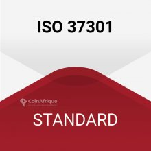 Norme ISO 37301