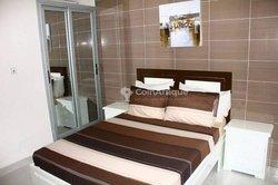 Location appartement meublé 3 pièces - Mermoz - Sacré coeur