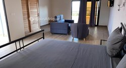 Location appartement meublé - Nord Foire