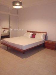 Location appartement meublé 2 pièces - Ngor
