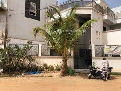 Location villa 8  pièces - Mamelles