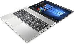 PC HP Probook core i7