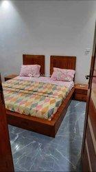 Location appartements meublés 4 pièces - Mermoz-sacré coeur