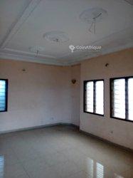 Location appartement 3 pièces - Ste Rita