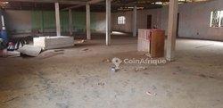 Location magasin - Yaoundé Odza