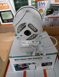 Caméras IP Pro V380