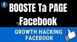 Boostage Facebook