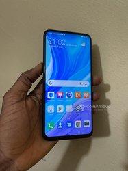 Huawei Y9s - 128 go