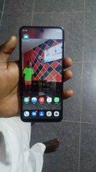 Xiaomi Redmi Note 9 Pro - 128Go 6Go