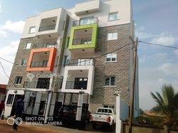 Vente immeuble - Mfandena